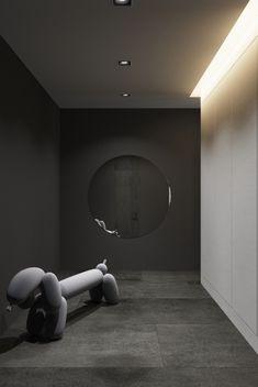 interior-design-by-alexander-neagara-09 - MyHouseIdea