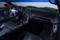 1994 Toyota Supra Hatchback: 20 of 30