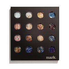 mark. Eye Daydream of Glam | Avon mark. - for more Avon mark. Makeup, go to https://barbieb.avonrepresentative.com