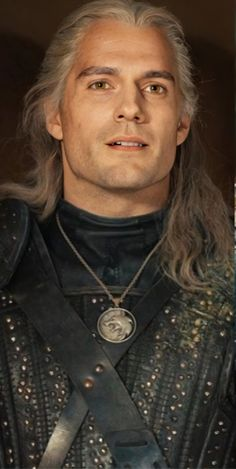 ⚔️📽️An Enhanced Photo Of ⚔️📽️ Henry Cavill As Geralt Of Rivia In The Witcher Series On Netflix ⚔️⚔️📽️ Henry Superman, Superman Cavill, The Witcher Series, The Witchers, Witcher Wallpaper, Henry Caville, The Witcher Geralt, Yennefer Of Vengerberg, Movies And Series