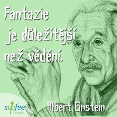 #alberteinstein #fantasy #quotes #supfee #success #marketing Fantasy Quotes, Albert Einstein, Motto, Karma, Online Marketing, Samurai, Success, Motivation, Astrology