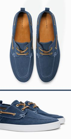 b0a4d538a 158 Best Zapatos images in 2019