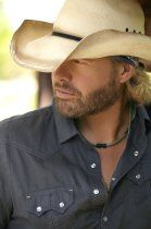 Toby Keith Photos and pics.