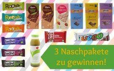 Der neue, vegane Online-Shop mit Herz: Tofukind.de