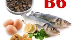 Especialista indica que el consumo de vitamina B, B6 hace que la piel actúe como repelente
