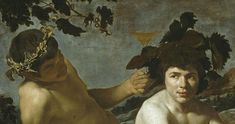 Velázquez_-_El_Triunfo_de_Baco_o_Los_Borrachos_Museo_del_Prado_1628-29-4.jpg (900×475)