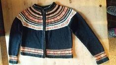 @torunnsvenkerud Instagram post (photo) #strikking#bunadjakke#vestfoldbunad - Gramha.net Instagram Story Viewers, Instagram Posts, Sweaters, Fashion, Moda, La Mode, Pullover, Sweater, Fasion