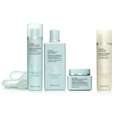 Liz Earle...couldn't live without it...