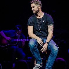 the best thing to happen to Country Music in a long time! Country Music Artists, Country Music Stars, Country Singers, Hot Country Boys, Country Strong, Best Friend Love, Chris Young, Sexy Men, Hot Men