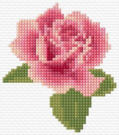 Take a look at our content for a little more with regard to this excellent photo Cross Stitch Tree, Beaded Cross Stitch, Cross Stitch Baby, Cross Stitch Flowers, Cross Stitch Embroidery, Hand Embroidery Designs, Embroidery Patterns, Cross Stitch Designs, Cross Stitch Patterns