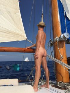 from Omar bodrum gay cruises