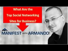 check it out here #top_social_sites_for_business_2014 #top_social_networking_sites_for_business #social_network_sites_for_business #social_media_sites_for_business