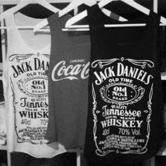 T-Shirts - Poleras