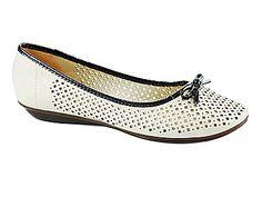Essa sapatilha #DayShoes não é perfeita para o final de semana? http://www.dayshoes.com.br/produto/sapatilha-adulto-dayshoes-5103545-gelo-1.22726