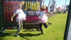 Cape Town's Running Colour Crazy Crazy Colour, Color, Cape Town, Events, Running, Guys, Fashion, Colour, Happenings