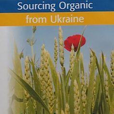 Ukraine: Potenzial, das genutzt werden sollte - Bio-Markt.info