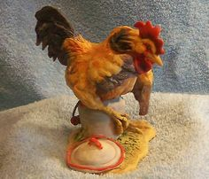 """Lowell Davis """"Did you ever see a chicken..."""""""