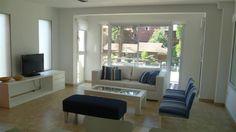 Departamento de 3 dormitorios en venta en Pinamar - Departamentos Terminados - Costa Argentina - Argentina