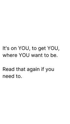 Self Love Quotes, Real Quotes, Cute Quotes, Quotes To Live By, What Now Quotes, Im Me Quotes, Worth It Quotes, Get Over It Quotes, On My Own Quotes
