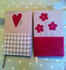 beautiful notebook covers - Google Search