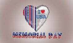 Happy Memorial Day 2016 HD Wallpapers for Android, iPhone, BlackBerry, Mac, Windows. Happy Memorial Day 2016 Wallpapers for Desktop, Memorial Day Best Image