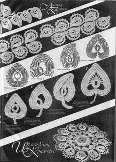 patrones-de-hojas-a-crochet-para-imprimir9.jpg