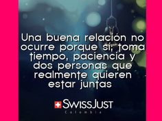 Amor en pareja | +Felicidad +Bienestar Santa Fe, Relationships, Sun, Best Images Of Love, Good Relationships, Health And Wellness, Happiness, Get Well Soon, Couples