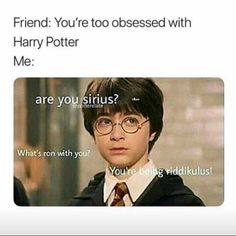 Harry Potter Deathly Hallows either Harry Potter House Group Quiz. Harry Potter Vans For Adults, Harry Potter Cast Tom Riddle Harry Potter Friends, Harry Potter Puns, Harry Potter Cast, Harry Potter Characters, Harry Potter World, Hogwarts, Jarry Potter, Funny Memes, Hilarious