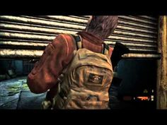 Resident Evil Revelations 2 Episode 1 PS4 Playstation 4 Penal Colony Ful...