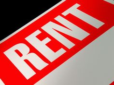 Renting beats buying in South Florida, according to the Beracha, Hardin & Johnson Buy vs. Rent Index Section 8 Housing, Rent To Own Homes, Real Estate Investing, Being A Landlord, Renting A House, How To Get, Signs, Appliance Repair, Conditioning
