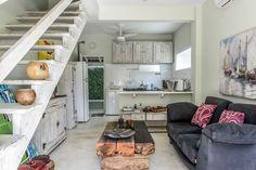 Ganhe uma noite no Casa em condominio em Cambury - Casas para Alugar em São Sebastião no Airbnb!