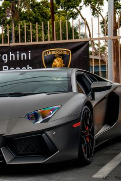 Lamborghini Aventador Matte Black Wallpaper Iphone And 5 On Pinterest
