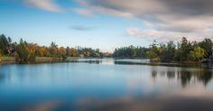 #gorgewaters #gorgepoint #VictoriaBC #VancouverIsland