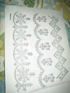 Friends Here are the kutch work designs,allthe best . Peacock Embroidery Designs, Hand Embroidery Patterns Free, Border Embroidery Designs, Kurti Embroidery Design, Hand Embroidery Tutorial, Hand Work Embroidery, Embroidery Motifs, Kutch Work Saree, Kutch Work Designs