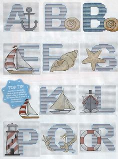 <3 - Crochet / knit / stitch charts and graphs