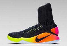 promo code f34f9 cb7db Sneaker Magazine. Nike ...