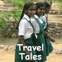 Journeywoman Premier Travel Resource for Women