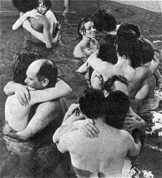 It all started in 1933 with a paper by Howard Warren, a Princeton psychologist and president of the American Psychological Association, who spent a week at a German nudist camp a year earlier. According to Ian Nicholson, Professor of Psychology at St....