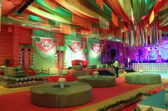 ‪#‎huge‬ ‪#‎range‬ of ‪#‎lounges‬, ‪#‎sofas‬ & ‪#‎couches‬ and other ‪#‎furniture‬ only at Wedding Design Hub call for more enquiries at 8447745323