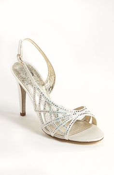 Adrianna Papell 'Eliaza' Sandal available at #Nordstrom