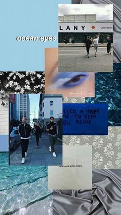 Lany Band Wallpaper, Hype Wallpaper, Ocean Day, Band Wallpapers, Aesthetic Wallpapers, Movie Posters, Travel, Angeles, York