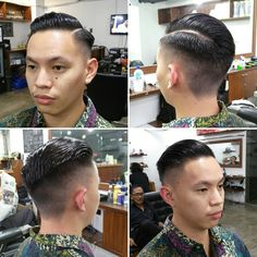 #barbergrind #barberhustle #barberforlife #barbershopconnect #barber #barbers #barbering #barberlife #pomp #pompadour #menshairstyle #menshair #andis #tillidiebarbers #pma #pmaallday #cebu #032 #philippines #barberlove #gypsybarber #keepittraditional #sidepart #internationalbarbers #worldbarbershops #showcasebarbers #BARBERHUB #BATW #NewWorldBarbers #idgt