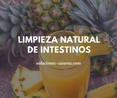 Smoothie Recipes, Smoothies, Cantaloupe, Natural Remedies, Pineapple, Recipies, Food And Drink, Healthy Recipes, Fruit