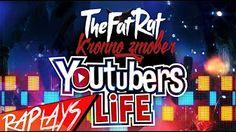 Kronno Zomber - YouTube