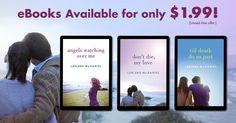 Search Results for lurlene mcdaniel Romance Ebooks, Romance Novels, Penguin Random House, Till Death, Bestselling Author, Romance Books