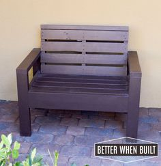 pallet-bench-3