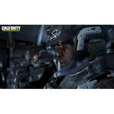 £69 Pre-order Call of Duty: Infinite Warfare or Call of Duty: Infinite Warfare Legacy Edition on PS4, Xbox One or PC before the Release Date and you'll receive a promotional code to access 'Terminal', the fan-favourite map from Call of Duty: Modern Warfare 2 and the Zombie Spaceland Pack. For pre-orders of physical boxed products your code will be contained within the box
