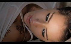 Delilah - Inside My Love [Official Video]
