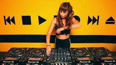 Lo  nuevo es: Juicy M - 4 CDJs Mix [Set] entra http://ift.tt/2bW2IR5.