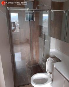 Si también te instalamos la división de tu baño 👌😁 Cali, Colombia 🇨🇴 #mueblesdebaño #mobiliariobaño #divisiondebaño #divisionesdebaño #mobiliariocali #mueblescali #mobiliarioamedida